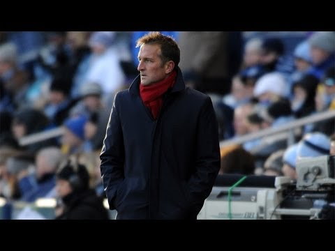 Real Salt Lake vs Sporting Kansas City | MLS Cup, Postgame Press Conference with Jason Kreis