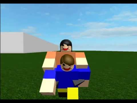 Say Something I'm Giving Up On You Music Video - Roblox