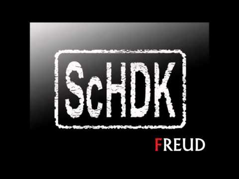 Suchy Chleb dla Konia - Freud