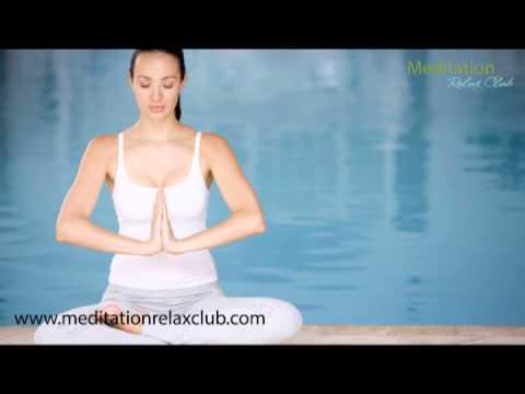 Musicas para Meditação: Musica Relaxante, Bem estar e Repouso, Pensamento Positivo