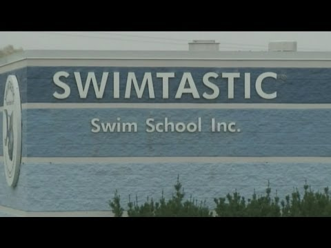Police investigating hidden camera at Waukesha swim school