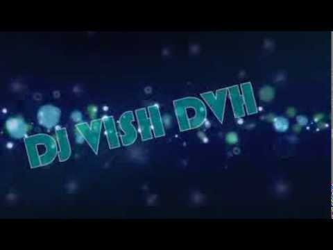 Movie Review Timepass Marathi