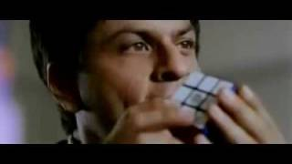My Name Is Khan Trailer Official Full HD- Shahrukh Khan
