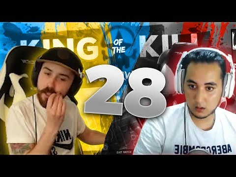 THE FRENCH ENC*LÉ ► BEST OF GOTAGA #28 ( H1Z1)