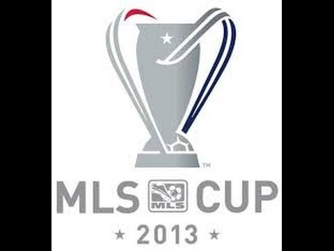 MLS Cup 2013 - Sporting KC v Real Salt Lake - Shoot Out - KC Cauldron View