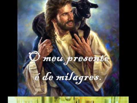 Sinais de Deus - Legendado - Raquel Mello