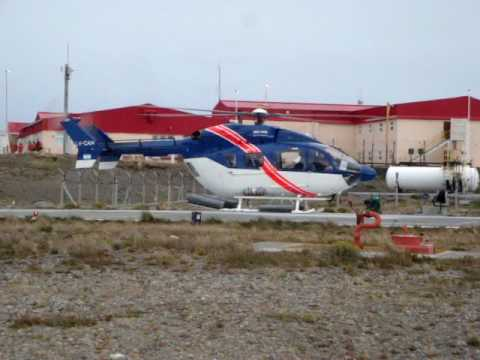 Helicopteros Marinos S.A Hqdefault