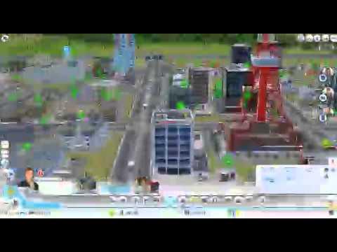 SimCity5tipsandtricks.com - SinCity - 5 / 6