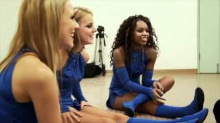 Vodacom Blue Bulls Babes.mp4