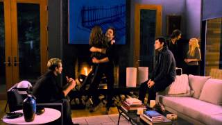 THE TWILIGHT SAGA: BREAKING DAWN PART 2 TV Spot