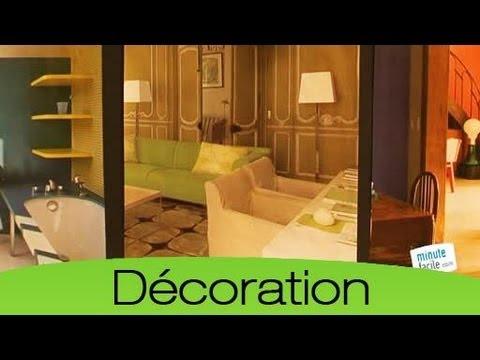 Comment marier les couleurs en d coration d 39 int rieur - Association des couleurs en decoration ...