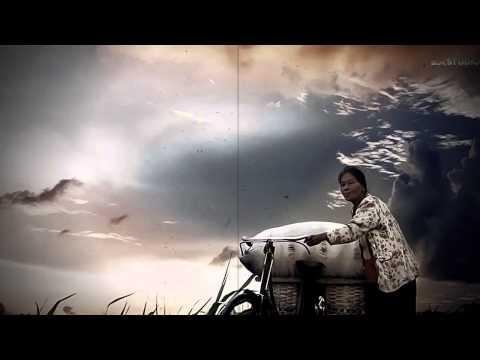 Gặp Mẹ Trong Mơ - Thùy Chi [Video Lyric / Kara]