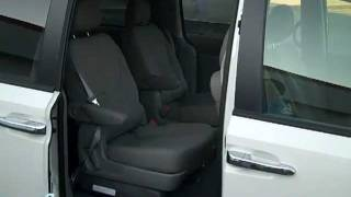 2012 Kia Sedona Review | Nashville TN Kia Dealer videos