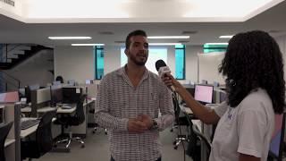 Curso de Google Adwords - InovEduc e Noé