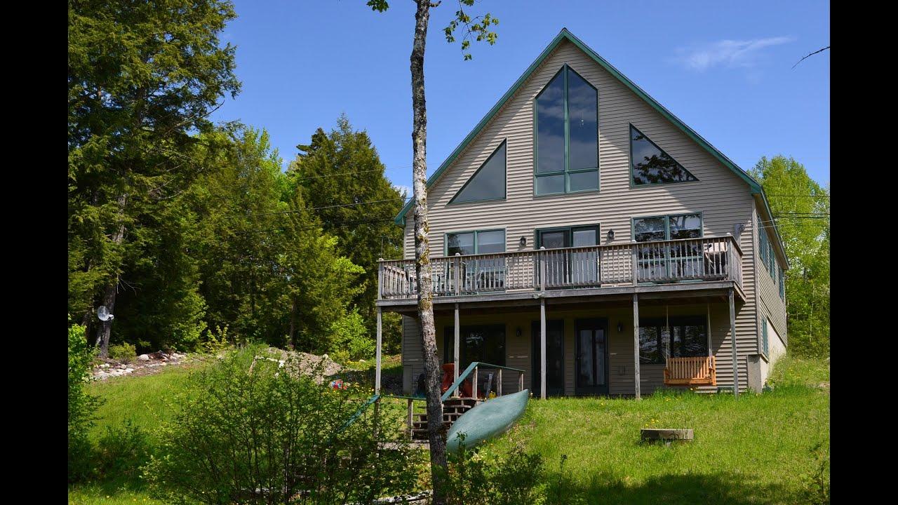 Fantastic home and garden spas thin home and garden party stoneware rectangular home depot garden plants home depot