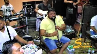 Studio Audio Video Stoqnov.tel +359 897 634 153-SOFIQ -FUL-HD