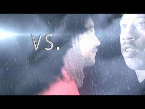 CessLo vs Big Jinya