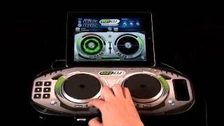 Creating Real DJ Effects with EZ PRO DJ