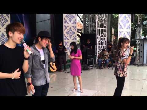 Kelvin Khánh & Khởi My, cặp đôi bá đạo