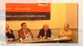 Buozzi e l'unità sindacale: una lezione ancora valida.
