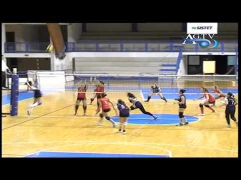 Seconda vittoria per la Free Volley Favara News AgrigentoTV