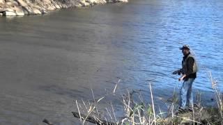 рыбалка в турции на море видео