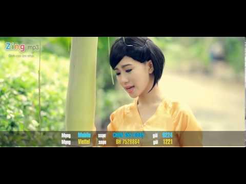 (MV HD) Gái Quê - Lương Bích Hữu.mp4