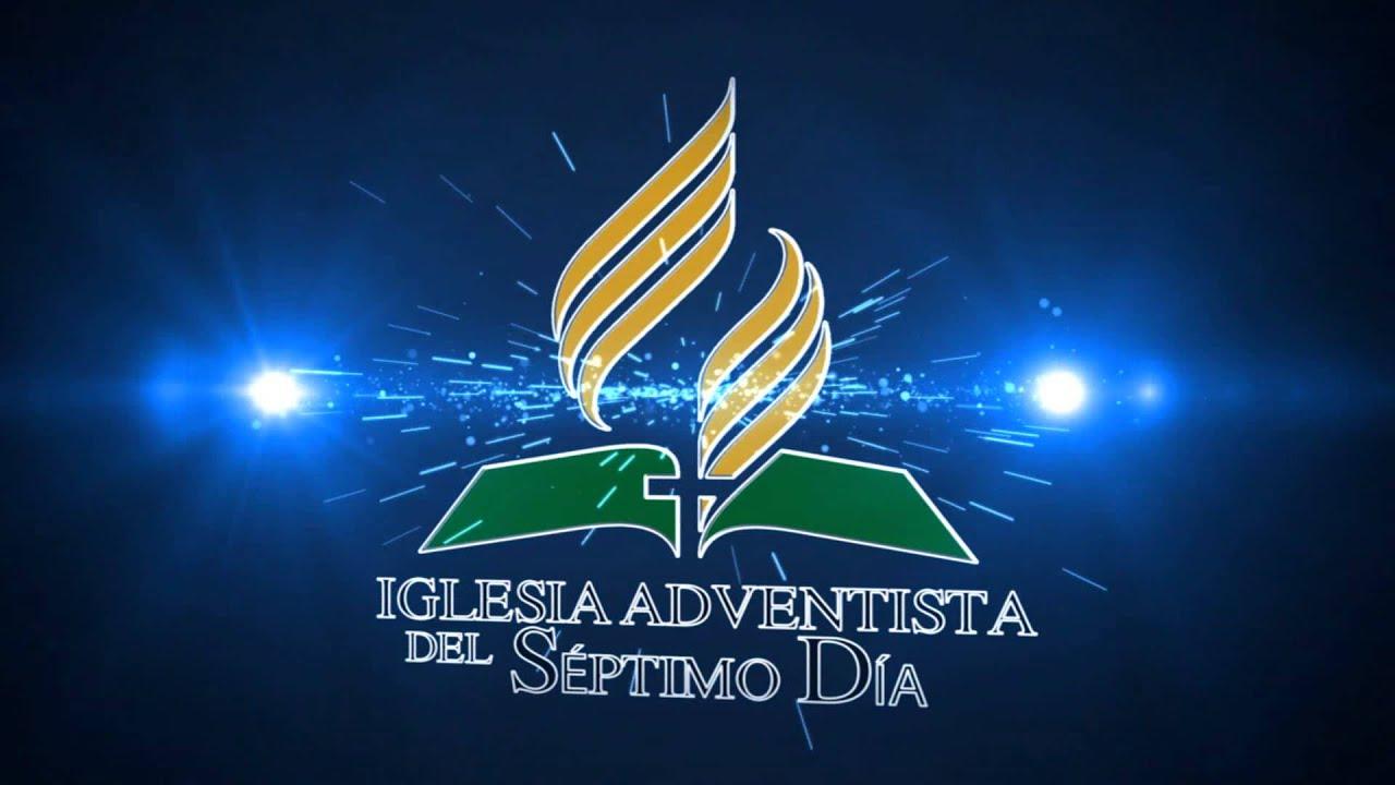 Video iglesia adventista del septimo dia