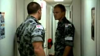 Patrouille Des Mers Saison 3 Episode 2