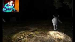 SlendyTubbies-Jugando Con German Y Seba-!SUSTOS EVERYWHERE