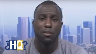 Jozy Altidore Says England Is The Worst Place He Has Lived