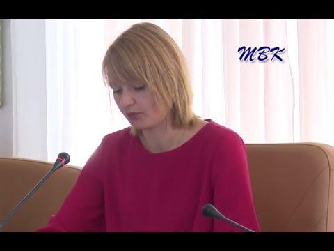 Уголовное дело возбуждено в отношении начальника управления финансов Бердска