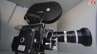 Cinemateca Pernambucana da Fundação Joaquim Nabuco