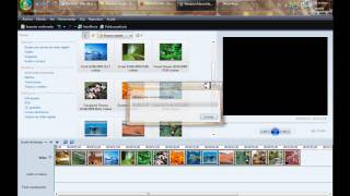 COMO HACER UN VIDEO CON MOVIE MAKER!!.mp4