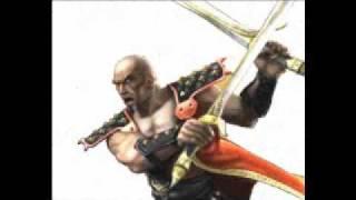 Como Desbloquear A Todos Los Personajes Del Mortal Kombat