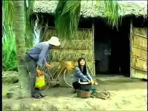 CON DAU MIEN NAM RA PHUC VU BO CHONG -23112009.mp4