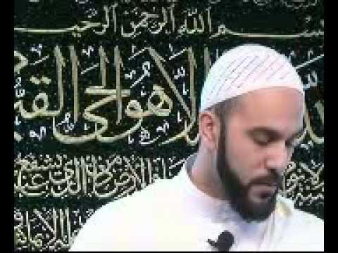 Khutbah Jan 28,2011 - Following the Examples & Teachings of Prophet Muhammad (SWAS).mp4