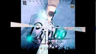 Reggaeton Mix 2013 Lo Mas Nuevo De Daddy Yankee, J Alvarez