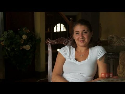 Behind the Read: Making Dad Proud | Long Island Medium
