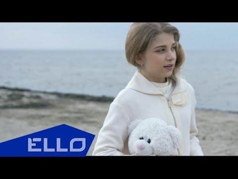 SOPHIE (Софья Федорова) - Музыка любви