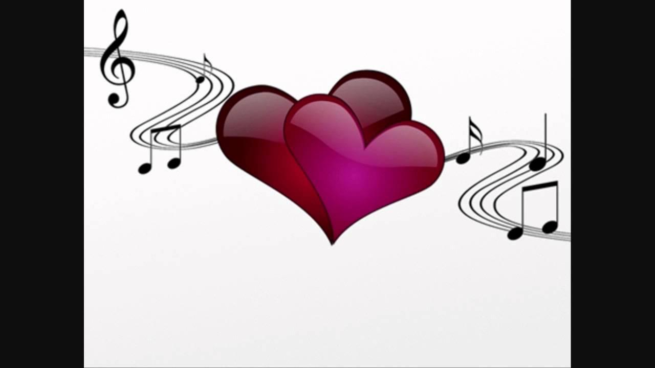 Musica romantica mix youtube
