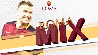 DZECO SCORES I ROMA MIX - Episode 1 I September 9, 2015