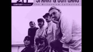 Sunday Mornin' – Spanky and Our Gang