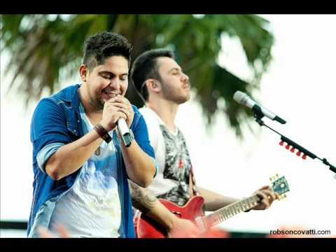 Jorge e Mateus - Ciclo [OFICIAL] DVD Jurerê 2012