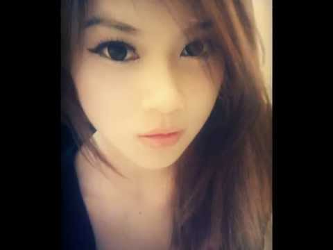 khin Myat Noe Oo (Myanmar beauty Model Girl)  ဝန -အ႐ႈံးနဲ႔လူ