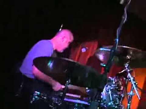 Buckethead   Jordan Live