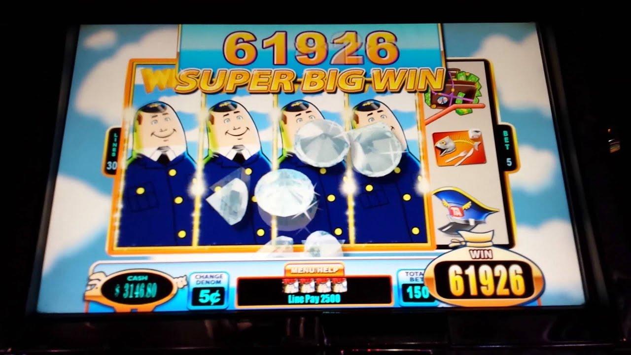 airplane slot machine videos jackpotslotty