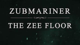 Sunless Sea - Zubmariner: The Zee Floor