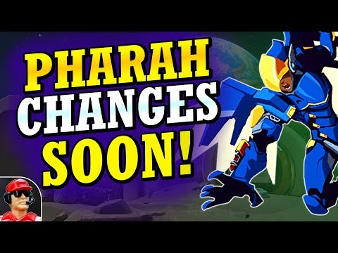 New Dev Update, Pharah Changes, & MORE Coming Soon! (Overwatch News)