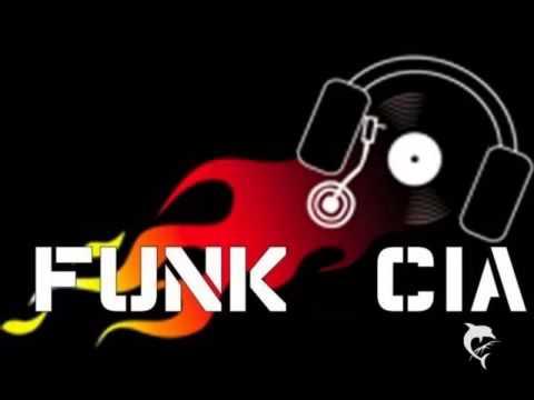 AS MELHORES MUSICAS DE FUNK (DJ NATO)
